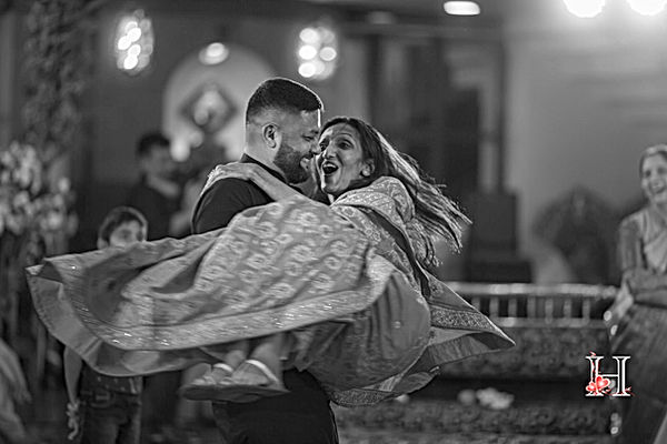 weddingmoments.jpg