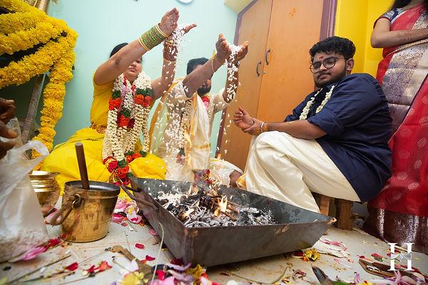 south indian wedding.jpg