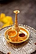 Prithiviraj Weds Hemalatha-25.jpg