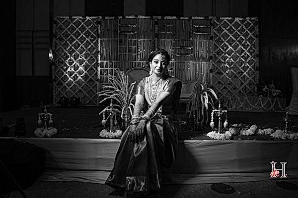 Mallu wedding