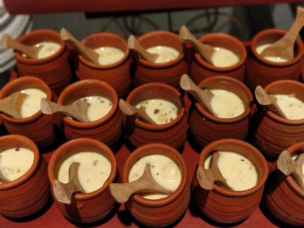 Mudka Cups