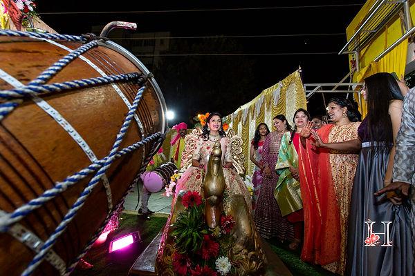 Bride Special Entry.jpg