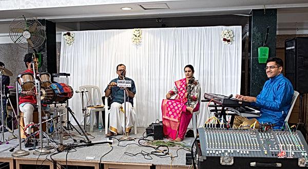 fusion music for wedding.jpg