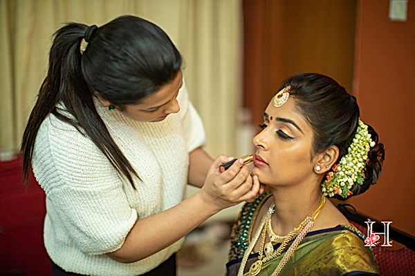 Bridal make up.jpg