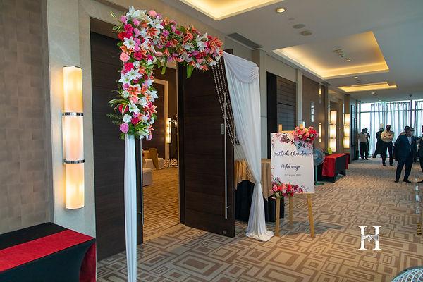 wedding reception decor.jpg