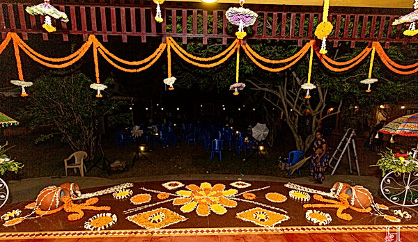 stage backdrop for muhurtham.jpg