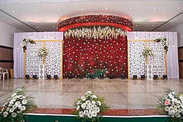 Wedding stage decoration.jpg