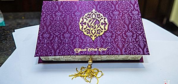 customised sweet box.jpg