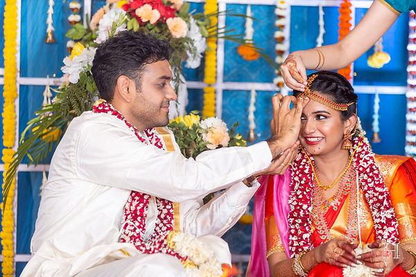 arya samaj wedding.jpg