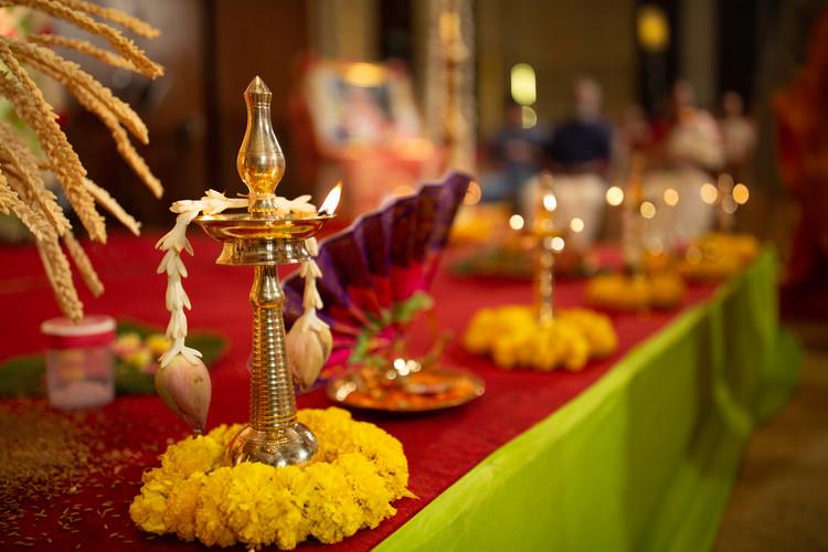 Wedding Planner in Chennai