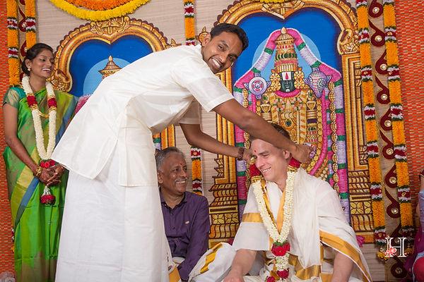 Inter faith wedding.jpg