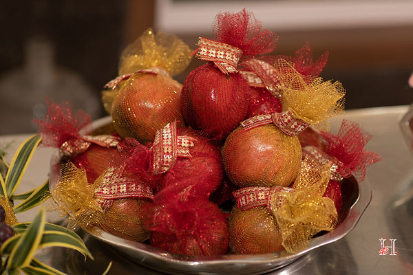 Fruit decoration plate.jpg