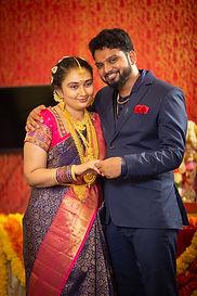 Wedding Engagement.jpg