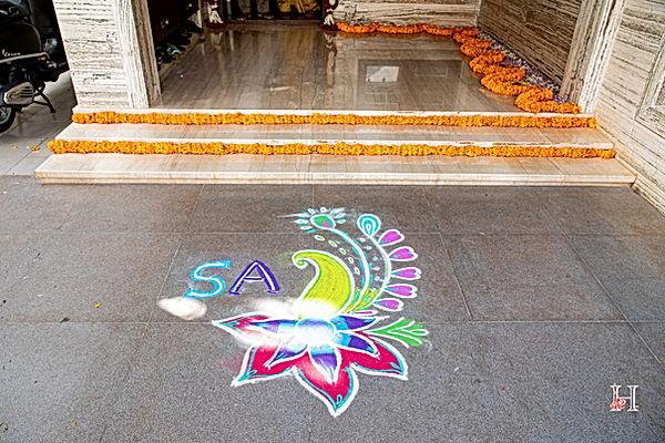 Colour Rangoli.jpg