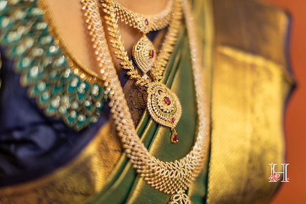 Temple Jewels.jpg