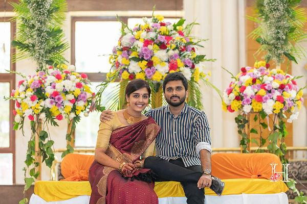 Wedding Flower Decoration.jpg