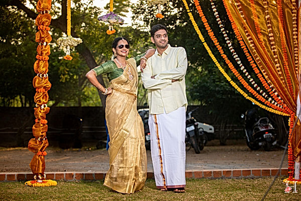 Muhurtham couple shot.jpg