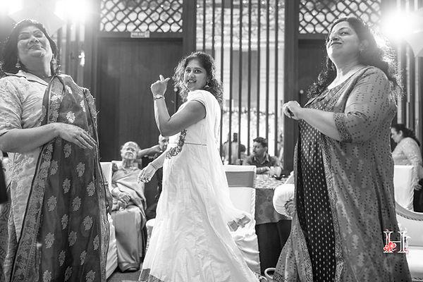 Vidya Weds Arjun_Wedding Reception-320.j