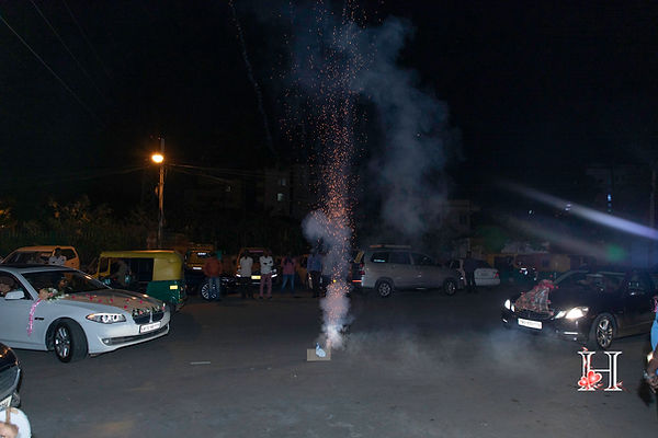 weddingfireworks.jpg