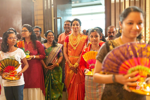 Malayalee wedding.jpg