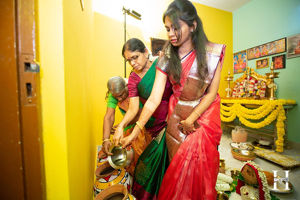 Wedding Photographer Chennai.jpg