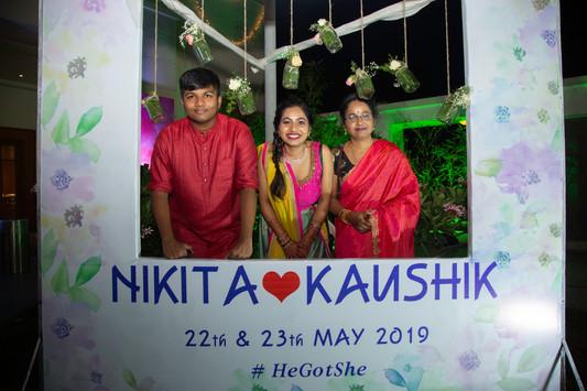 Kaushik Weds Nikita-928.jpg