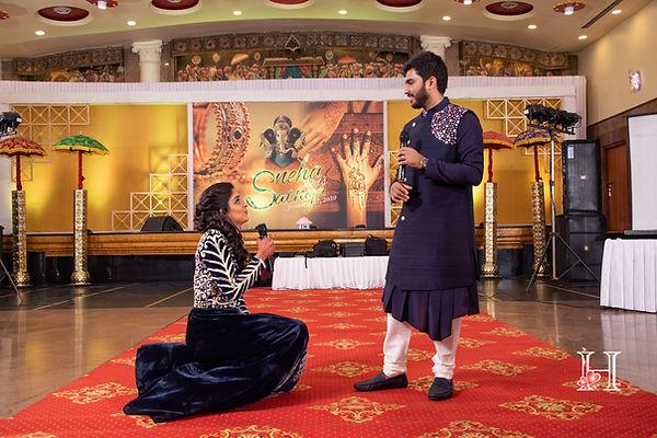weddingproposal.jpg