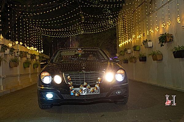 Groom's car.jpg