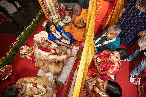 Telugu wedding.jpg