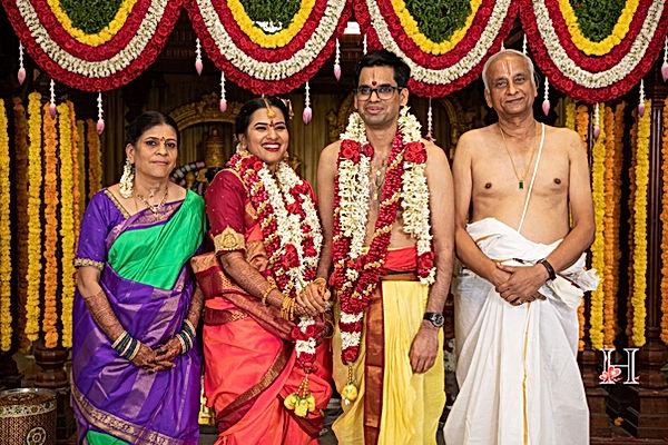 Iyengar wedding.jpg
