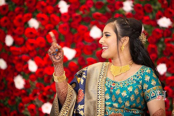 Iyengar bride.jpg