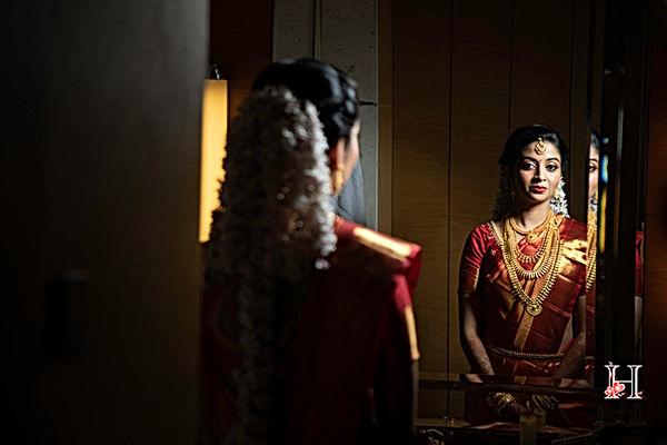 Mallu wedding.jpg