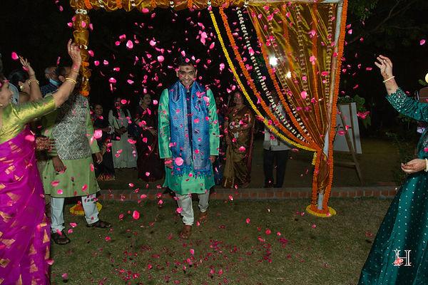 groom entry.jpg