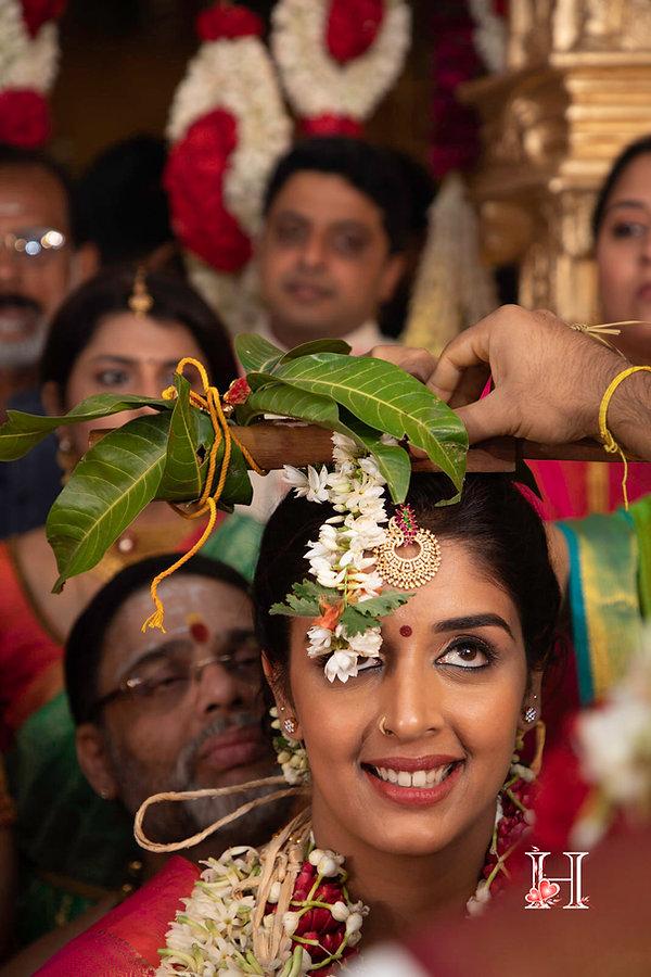 Wedding Ritual.jpg