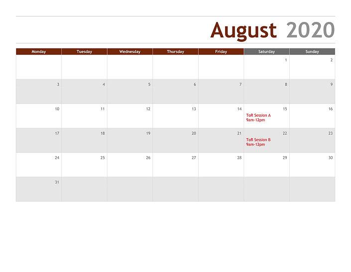 2020 ToR class schedule FINAL-1.jpg