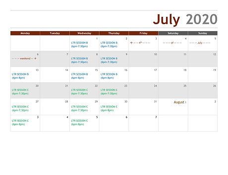 2020 LTR class schedule FINAL-2.jpg