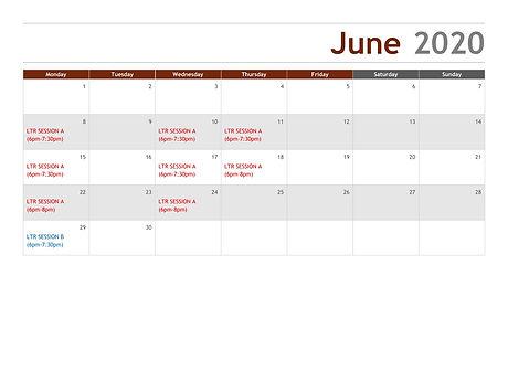 2020 LTR class schedule FINAL-1.jpg
