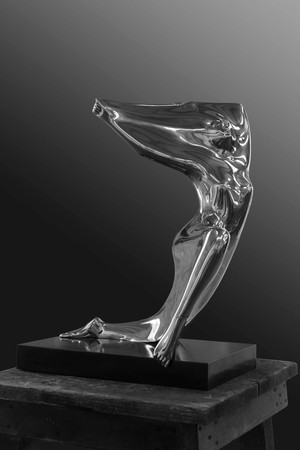 Exaltation polish bronze.jpeg