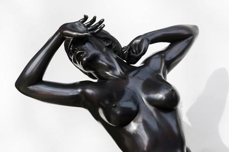 Genesis in bronze.jpeg