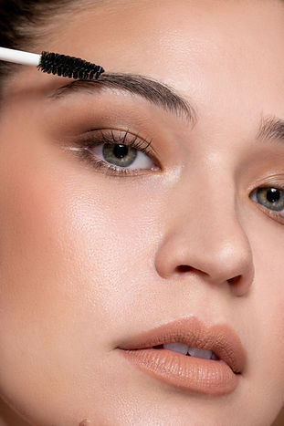 Makeup by mario lip palette soft glam makeup nyc