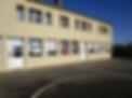 Ecole Hellimer
