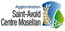 Communauté d'Agglomération Saint-Avold Synergie