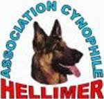 Logo Club Canin