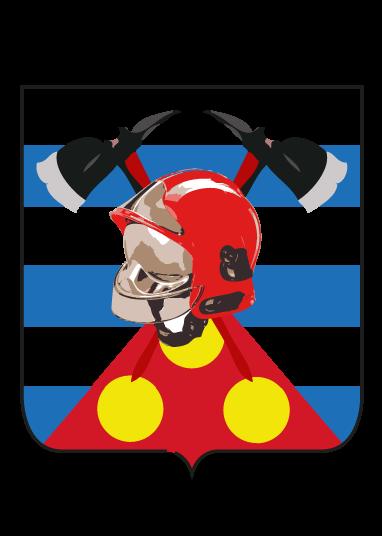 Logo Amicale Sapeurs Pompiers