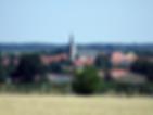Commune de Hellimer