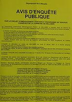 Enquete_publique.jpg
