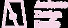 an_logo-02.png