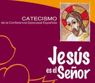 Jesus es el Senor_edited.jpg