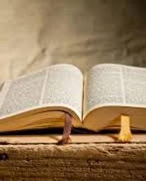bibliii.jpg