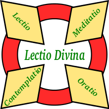 Lectio_Divina.svg.png